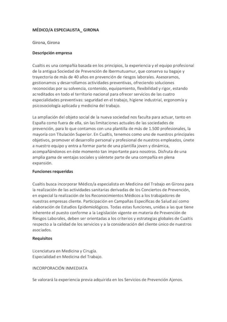 thumbnail of mdic-especialista-en-medicina-del-trabajo_-girona