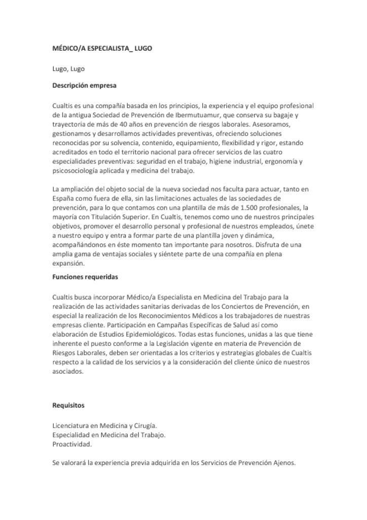 thumbnail of mdic-especialista-en-medicina-del-trabajo_-lugo