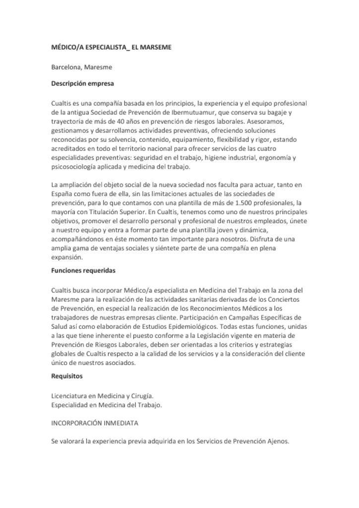 thumbnail of mdic-especialista-en-medicina-del-trabajo_-maresme