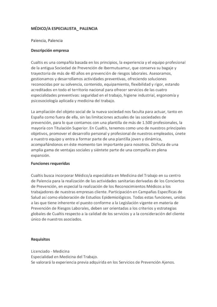 thumbnail of mdic-especialista-en-medicina-del-trabajo_-palencia