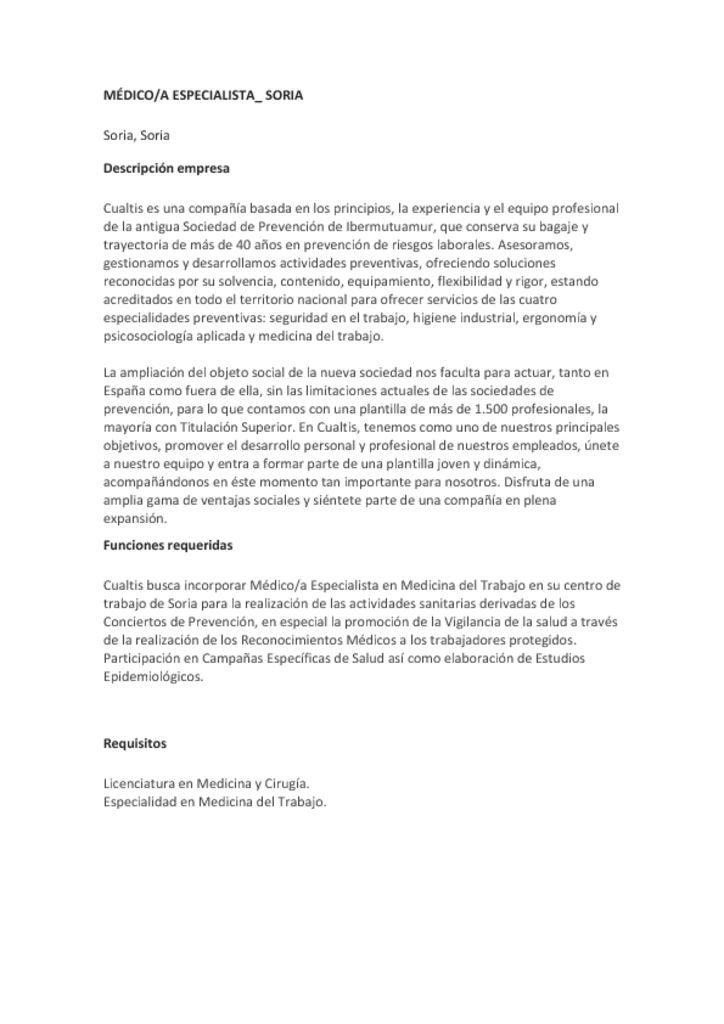 thumbnail of mdic-especialista-en-medicina-del-trabajo_-soria