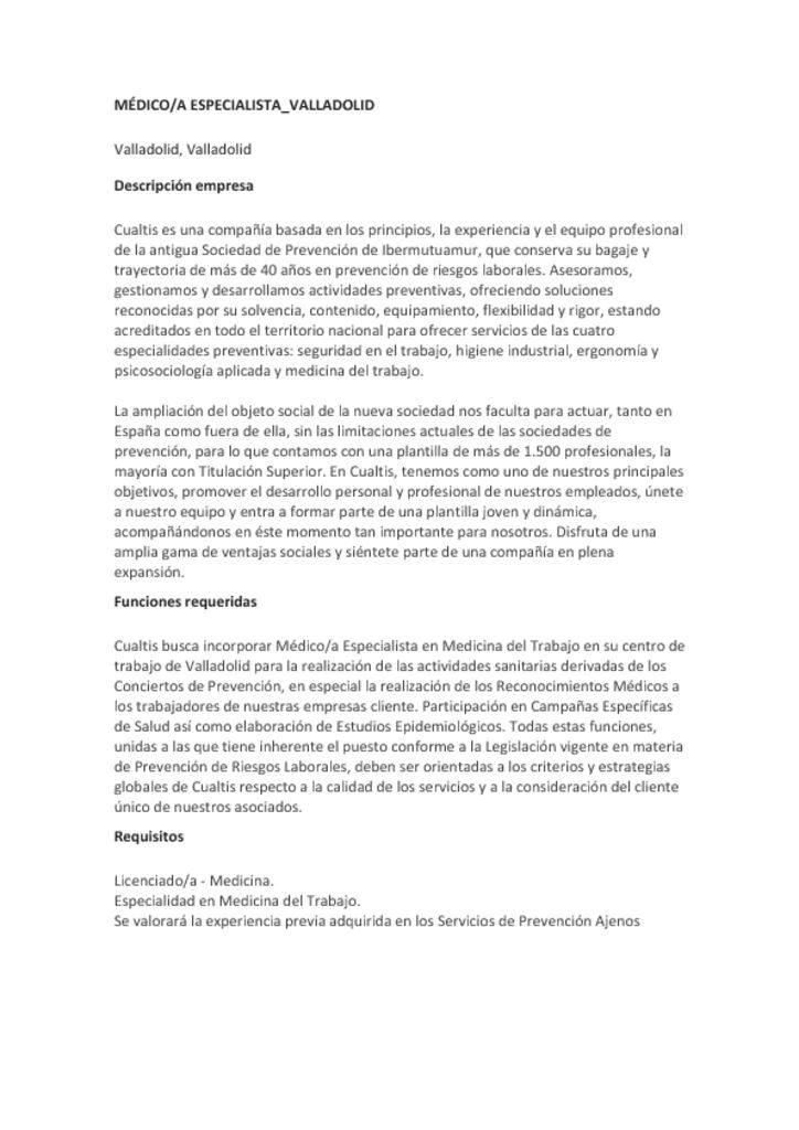 thumbnail of mdic-especialista-en-medicina-del-trabajo_-valladolid