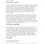 thumbnail of medico-especialista-en-medicina-del-trabajo_-burgos