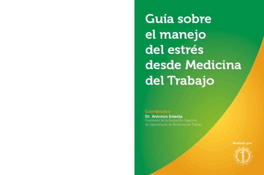 thumbnail of guia-manejo-estres-medicina-trabajo