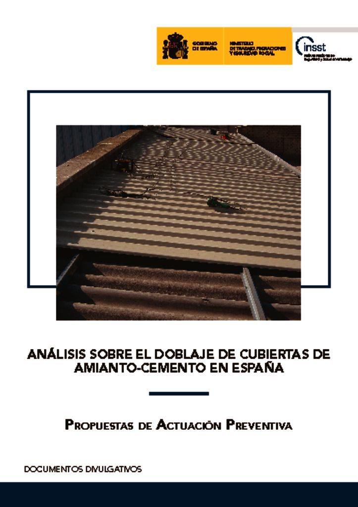 thumbnail of analisis-doblaje-cubiertas-amianto-cemento