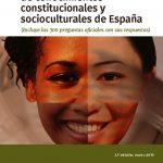 thumbnail of guia-prueba-de-conocimientos-constitucionales-y-socioculturales
