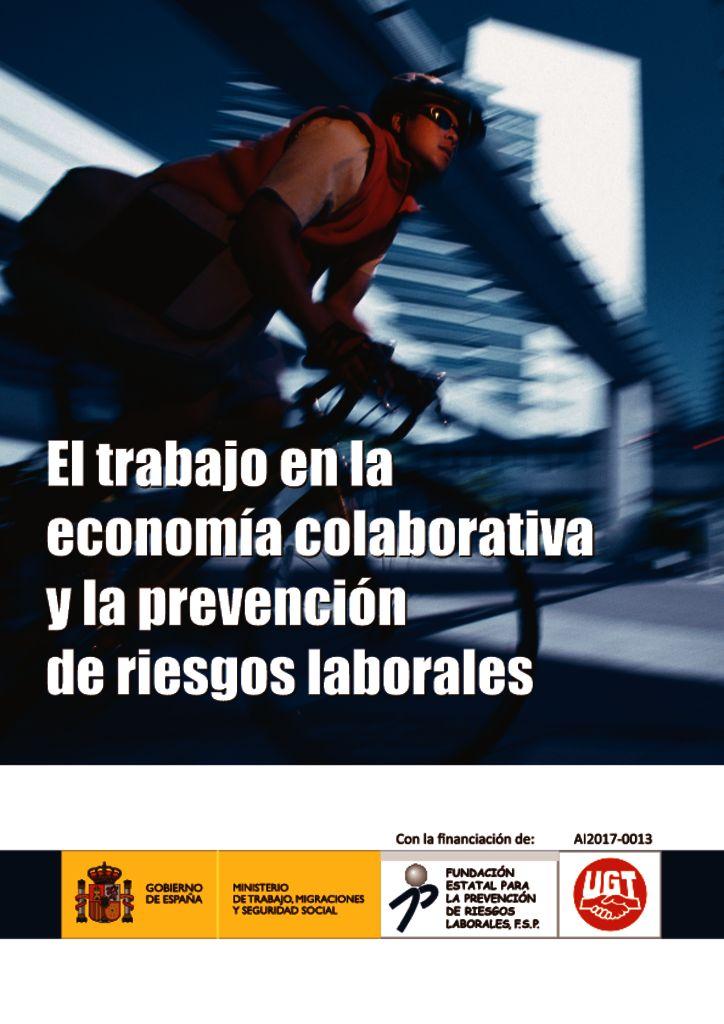 thumbnail of guia-ugt-economia-colaborativa