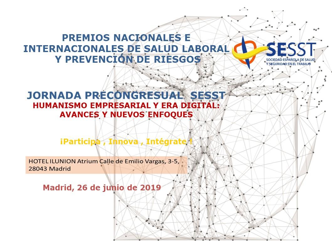 jornada-premios-2019
