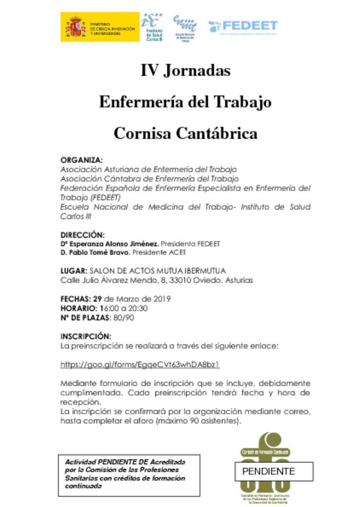 thumbnail of programa-jornadas-e-del-trabajo-definitivo