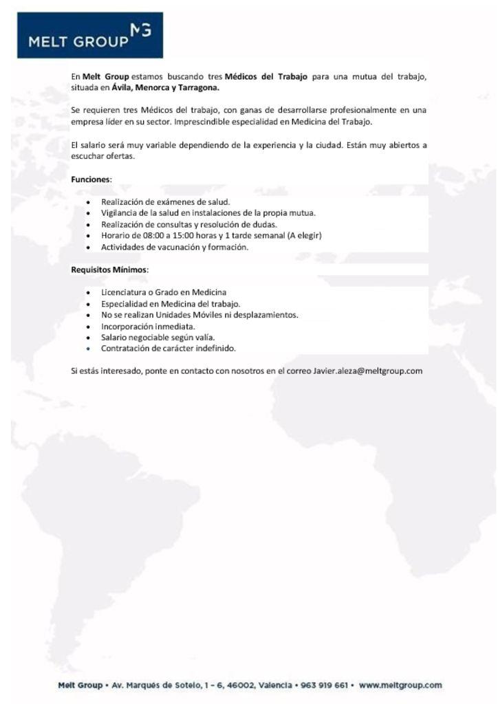 thumbnail of oferta-empleo-mdico-del-trabajo