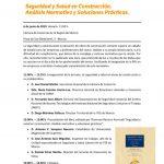 thumbnail of programa-denifitivo-presentacin-libro-aranzadi.-murcia.-6-6-2019-1