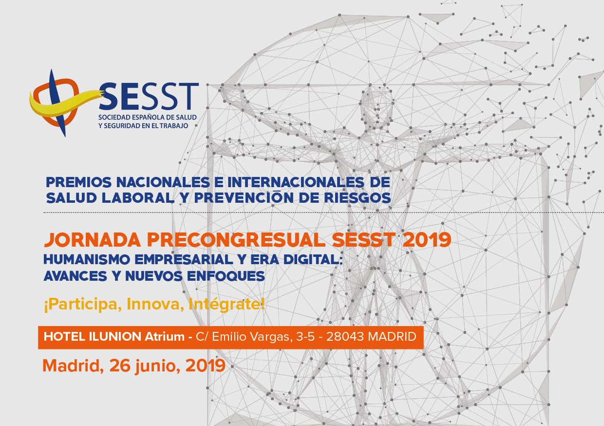 sesst-2019-programa-a5-portada_horizontal-v6.-final