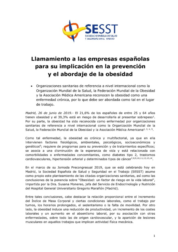 thumbnail of 2019-06-26_publi-posicionamiento-sesst_obesidad-publi-final