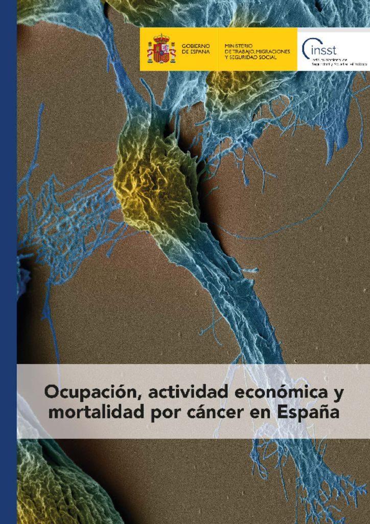 thumbnail of mortalidad-cancer
