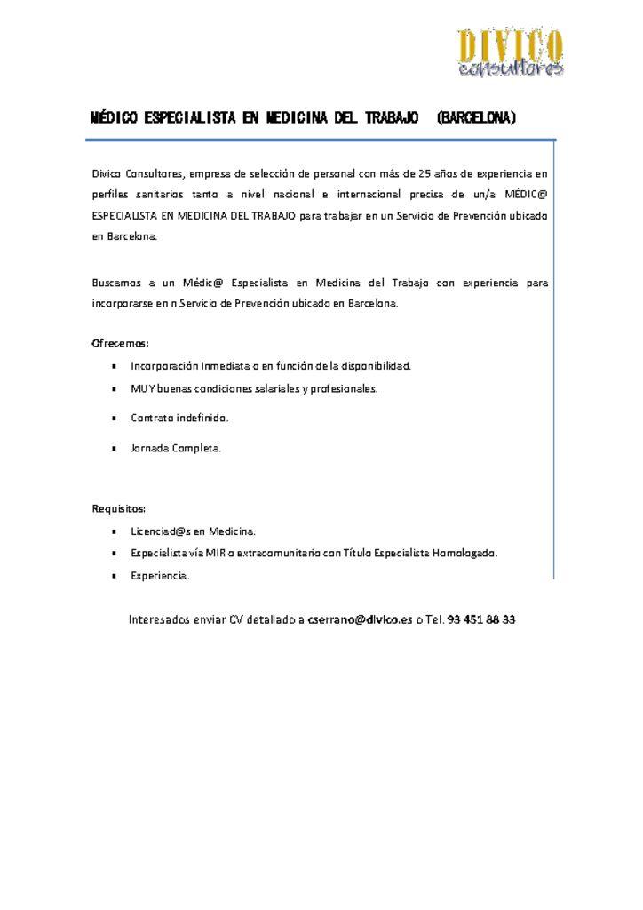 thumbnail of mdico-especialista-en-medicina-del-trabajo_barcelona