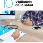 thumbnail of monografico_010_vigilancia_salud