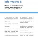 thumbnail of page-document1-1560412698