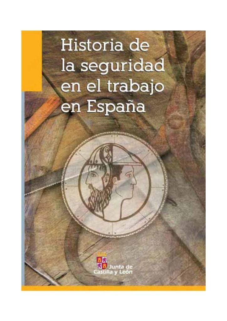 thumbnail of historia_seguridad-espaa