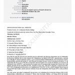 thumbnail of obligatoriedad-del-reconocimiento-mdico-en-conductores-ts-unificacion-de-doctrina-4009-2016-sts-452-2019