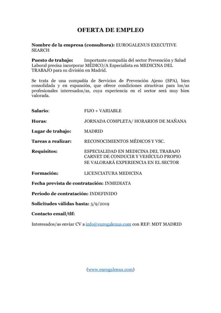 thumbnail of oferta-empleo-eurogalenus-