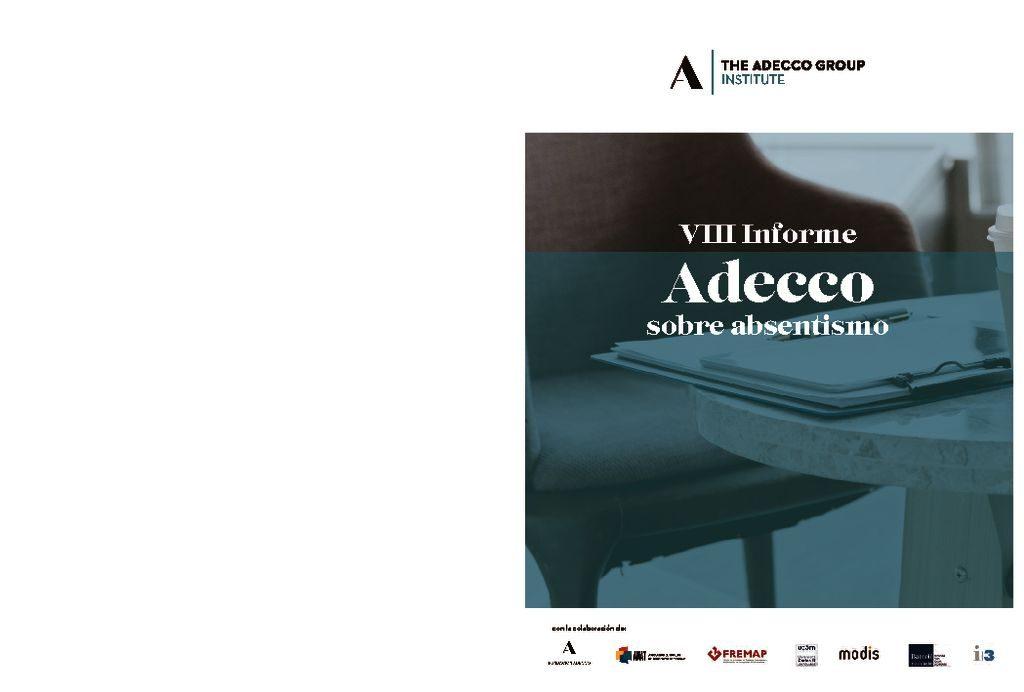 thumbnail of viii-informe-absentismo