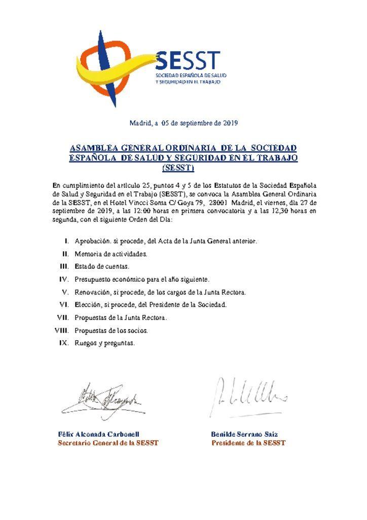 thumbnail of 2-2019-convocatoria-asamblea-general-ordinaria-sesst-27-09-19-madrid.