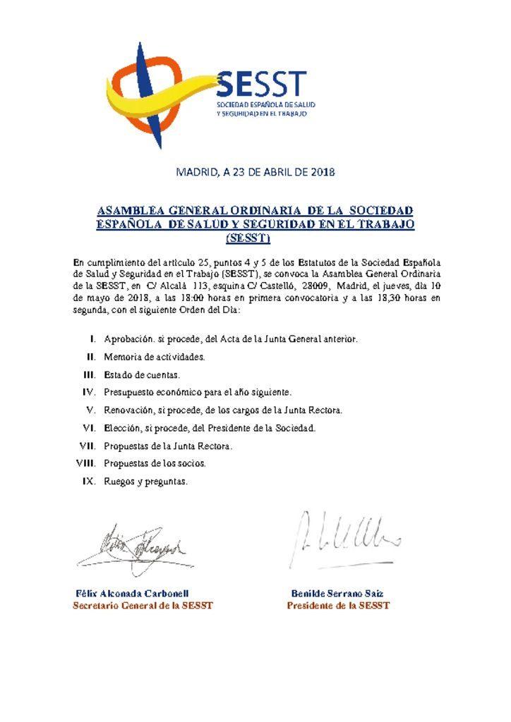 thumbnail of convocatoria-asamblea-general-ordinaria-sesst-10-05-18-madrid.