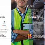 thumbnail of dptico-jornada-t-25-09-19