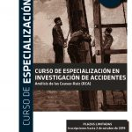 thumbnail of folleto_investigacion_accidentes_2019