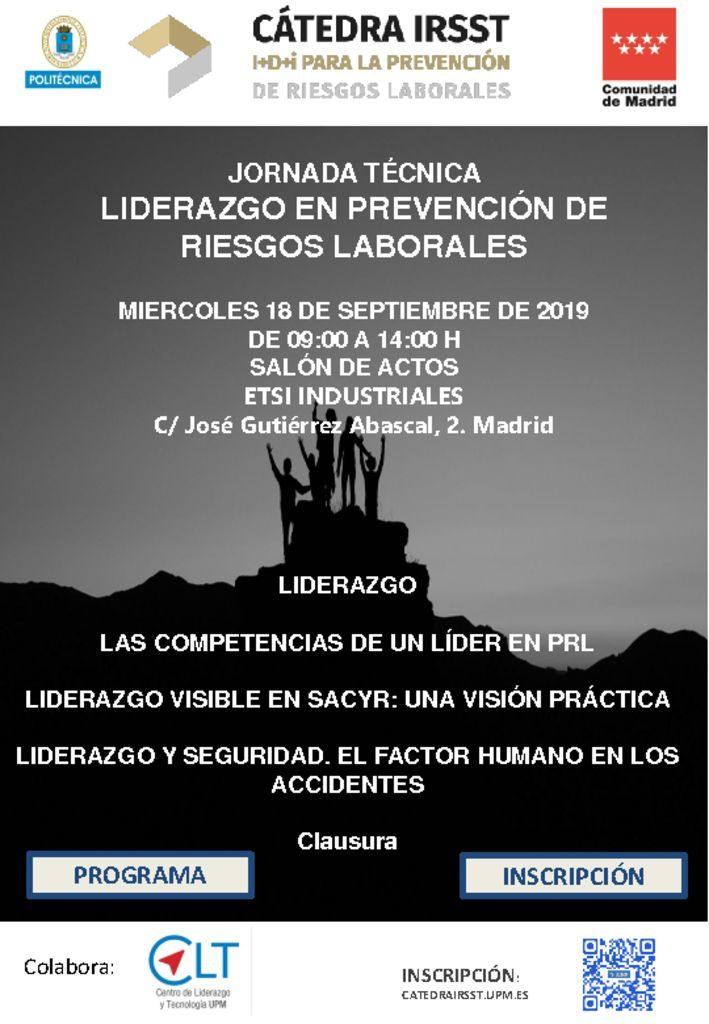thumbnail of jornada-liderazgo-prl-2019