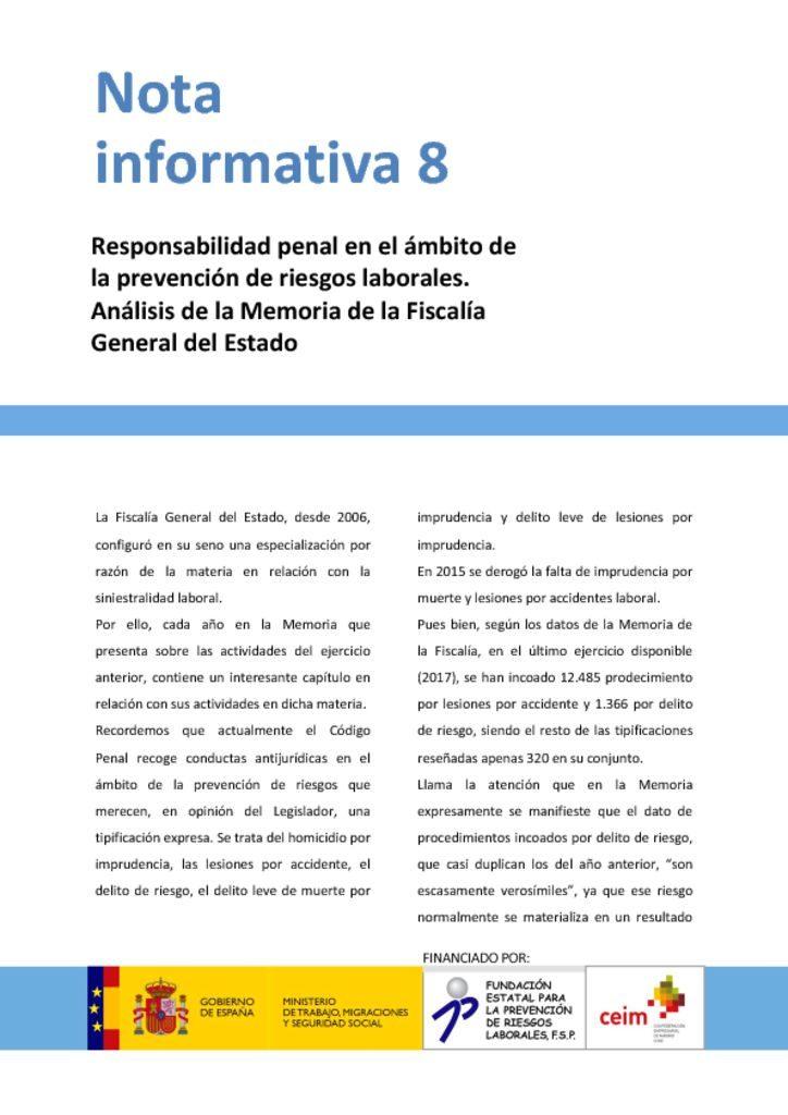 thumbnail of responsabilida-penal-prl-fiscalia-general-estado