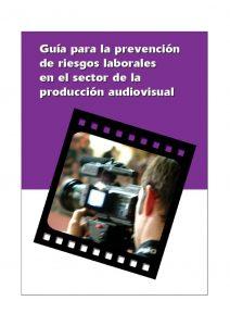 thumbnail of 191349-guia_para_la_prevencion_de_riesgos_laborales_