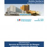 thumbnail of avance_programa_xiii_congreso