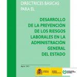 thumbnail of directrices-basicas-desarrollo-prl-en-age