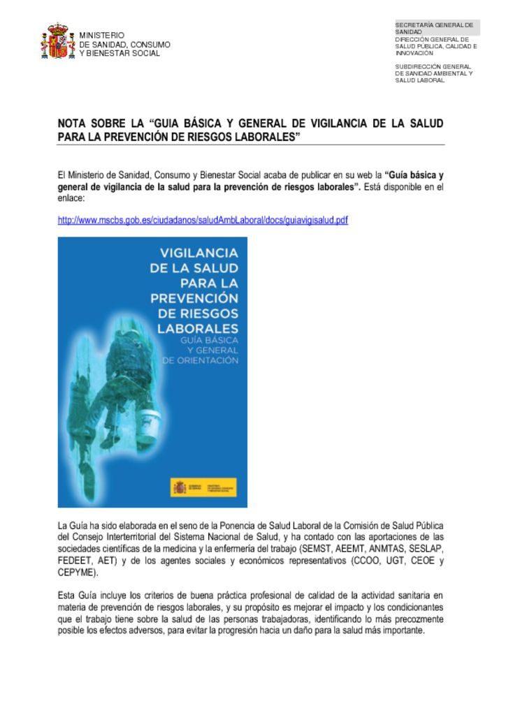 thumbnail of nota-guia-vs-para-la-prl-2019