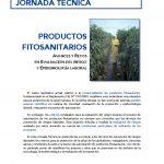 thumbnail of programa-jt-productos-fitosanitarios.-avances-y-retos-en-evaluacin-del-riesgo-y-epidemiologa-laboral