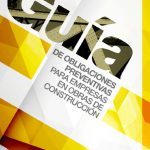 thumbnail of guia-obligaciones-preventivas-construccion-pr