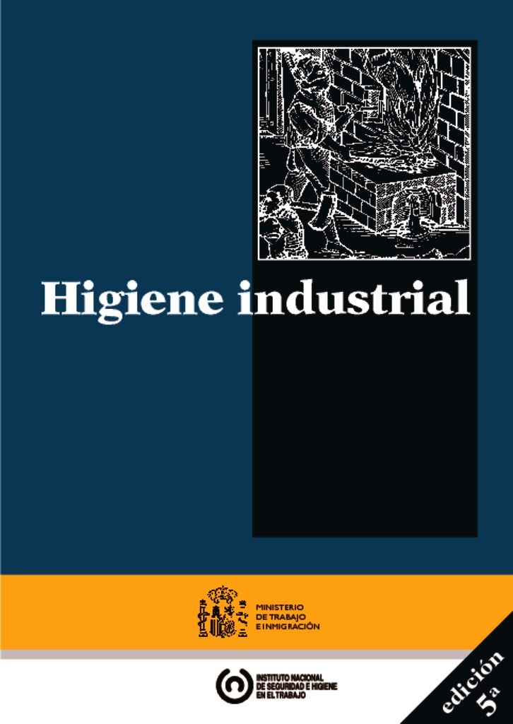 thumbnail of higiene-industrial-insst