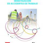 thumbnail of metodologia-y-tecnicas-analiticas-para-la-investigacin-de-at