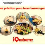 thumbnail of 0.-buenaspracticasbuenasguardias_samur_pc