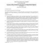 thumbnail of directiva-2019-1831-lista-de-valores-limites
