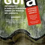 thumbnail of gua-amianto