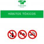 thumbnail of gua-prevencion-hbitos-txicos-3