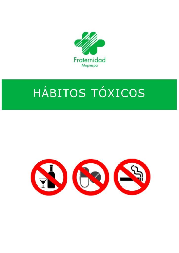 thumbnail of gua-prevencion-hbitos-txicos-3