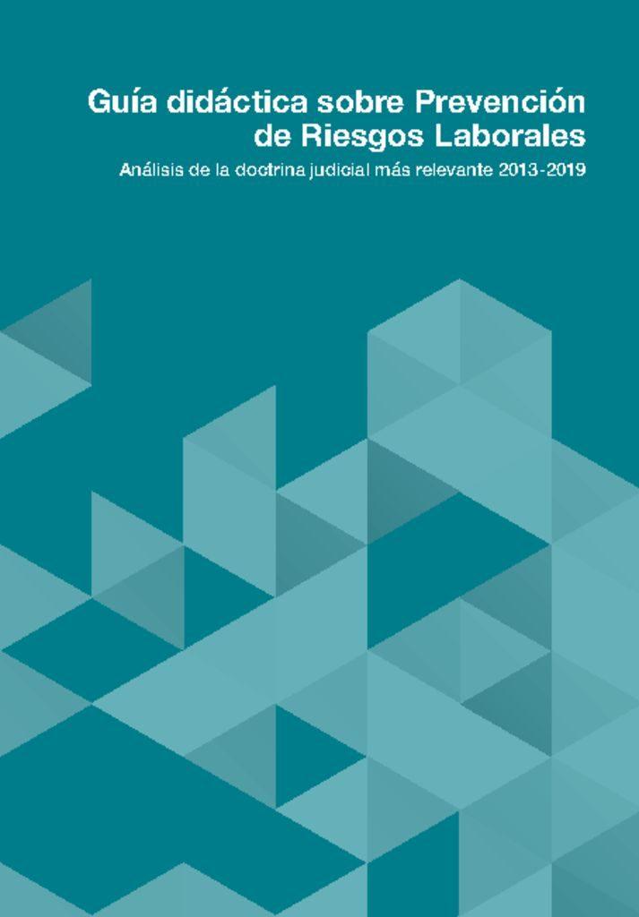 thumbnail of guia-analisis-doctrina-judicial-2013-2019-cuatrocasas