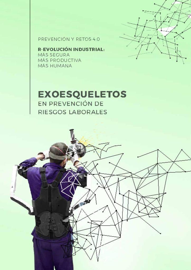 thumbnail of guia-exoesqueletos