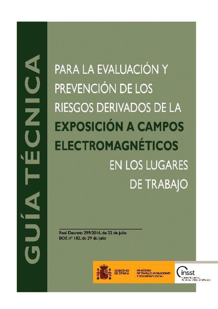 thumbnail of guia-inssst-campos-electromaganeticos-en-los-lugares-de-trabajo