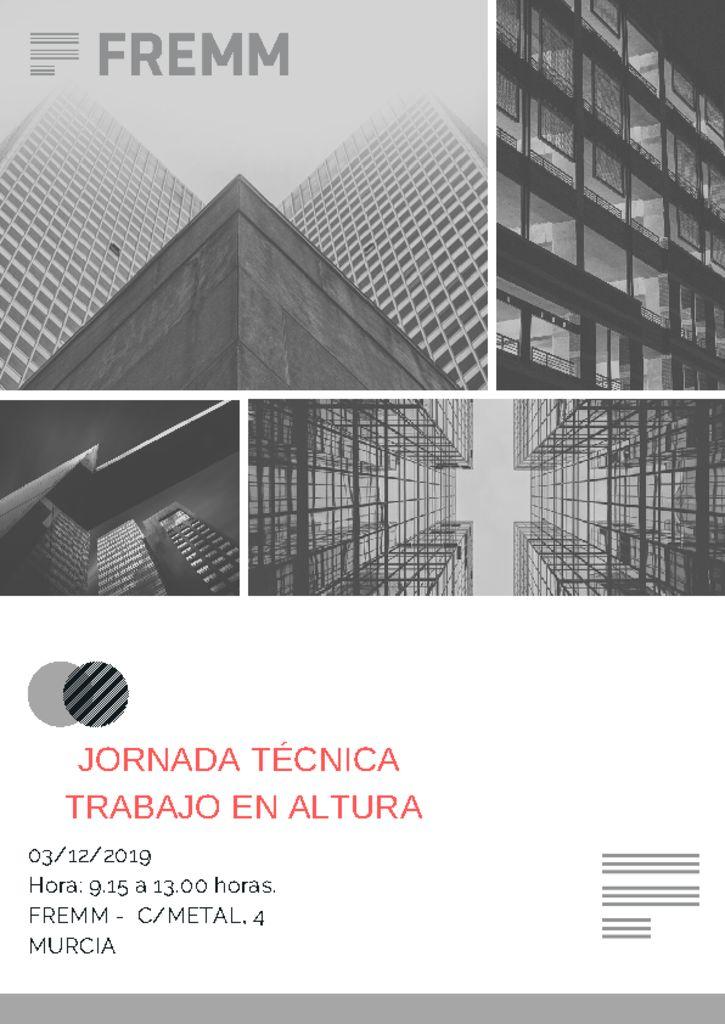 thumbnail of jornada-tcnica-trabajos-en-altura