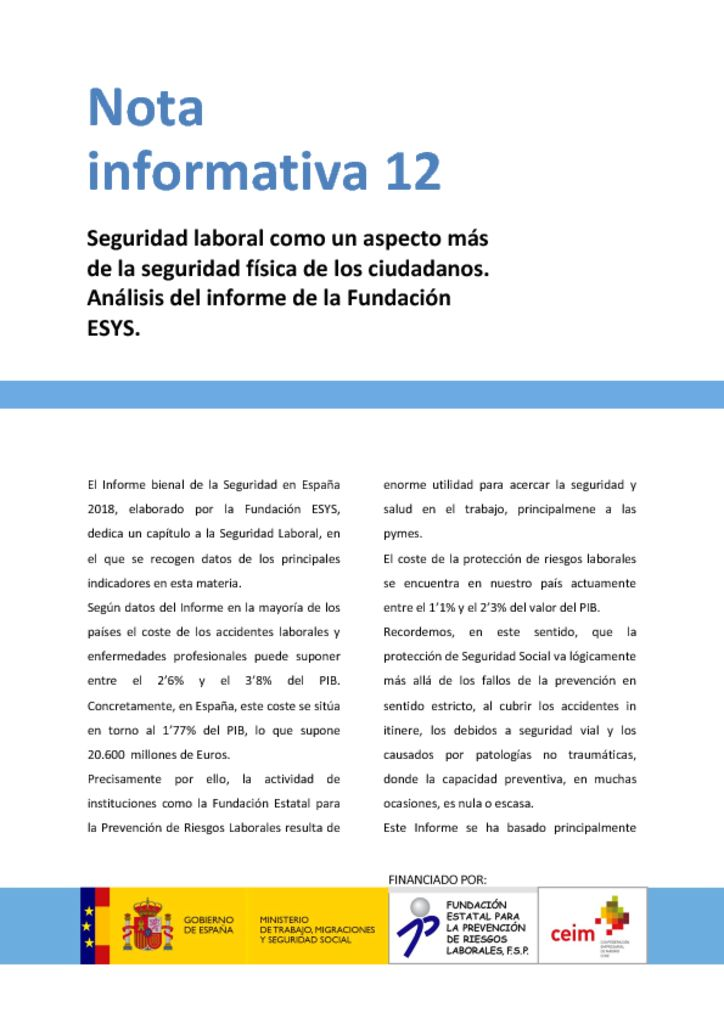 thumbnail of page-document1-1575973025