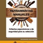 thumbnail of 02.-herramientas-manuales